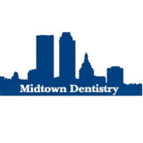 Midtown Dentistry: Dr. Daniel Griffiths
