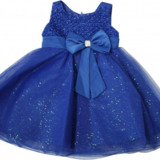 Girls wedding dresses-Occasionwearforkids