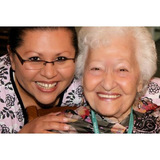 New Album of BeeHive Assisted Living Homes of Santa Fe