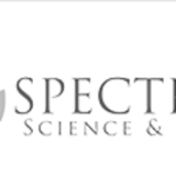 Spectrum Science and Beauty