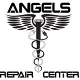 Angels Repair Center