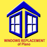 Windows Replacement of Plano