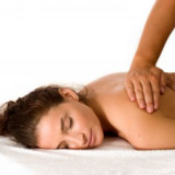 Healing Touch 4 Therapeutic Colon Cleansing