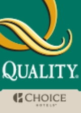 Quality Inn & Suites at Dollywood Lane 3756 Parkway