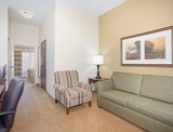 Profile Photos of Baymont Inn & Suites Tempe/ Scottsdale