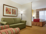 Profile Photos of Country Inn & Suites by Radisson, Georgetown
