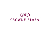 Profile Photos of Crowne Plaza Suites Houston - Near Sugar Land
