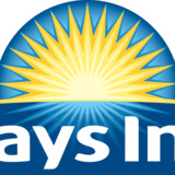 DAYS INN NORMAN
