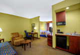 Profile Photos of SpringHill Suites Milford