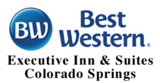Profile Photos of Best Western Executive Inn & Suites
