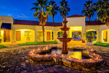 Profile Photos of Arizona Golf Resort & Conference Center