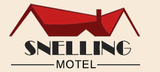 Profile Photos of Snelling Motel