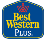 Profile Photos of Best Western Plus Boston Hotel