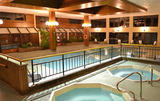 Profile Photos of Holiday Inn Rutland-Killington Area