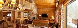 Profile Photos of Daniels Summit Lodge