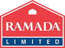 Profile Photos of Ramada Limited San Diego/Near SeaWorld