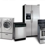 Appliance Repair West Vancouver