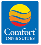 Profile Photos of Comfort Inn & Suites