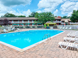 Profile Photos of Travelodge by Wyndham Doswell/Kings Dominion Area