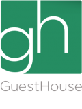 Profile Photos of GuestHouse Inn & Suites Portland/Gresham