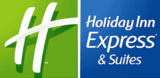 Profile Photos of Holiday Inn Express & Suites San Diego - Hotel Circle