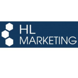 HL Marketing - Webdesign & SEO Agentur Koblenz