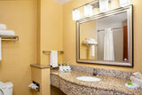 Profile Photos of Holiday Inn Express & Suites Williamsburg