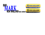 Profile Photos of Bob Mark New Holland Sales Limited