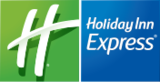 Profile Photos of Holiday Inn Express Tucson-Airport