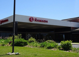 Profile Photos of Ramada Cedar City