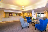 Profile Photos of Oakland Airport Executive Hotel