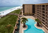 Profile Photos of Wyndham Garden Fort Walton Beach - Destin FL