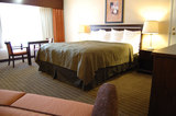 Profile Photos of Howard Johnson Inn & Suites of Vallejo