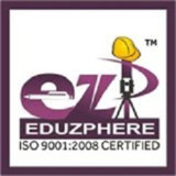 EDUZPHERE  Best GATE  SSC JE Coaching in Chandigarh