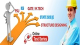 Eduzphere of EDUZPHERE  Best GATE  SSC JE Coaching in Chandigarh