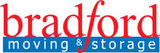 Bradford Moving & Storage, East Gwillimbury