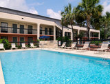 Profile Photos of Baymont Inn & Suites Tallahassee