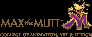 Profile Photos of Max the Mutt College of Animation, Art & Design 2944 Danforth Avenue - Photo 2 of 2