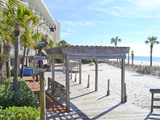 Profile Photos of Boardwalk Beach Resort Hotel & Convention Center