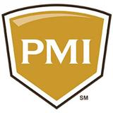 Profile Photos of PMI JCM Realty Group
