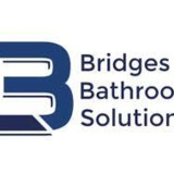 Bridges Bathroom Solutions