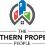 The Northern Property People