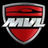 MVL Leasing Limited