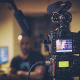 Visual Entity Corporate Video Production