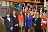 New Album of A and N Mortgage Services, Inc.