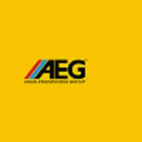 Asian Engineering Group