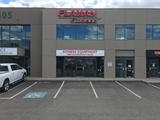 Profile Photos of Flaman Fitness Kamloops
