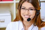 After hours answering service, Telephone answering service, Live answering service, Telephone Reception Services, Telephone Appointment Booking, Safety Check In, Telephone Order Taking, Phone Message Service, Call Center