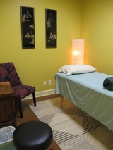 Profile Photos of River City Wellness & Acupuncture