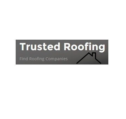 Profile Photos of Trusted Roofing Rear Office C, 74 London Road - Photo 1 of 1